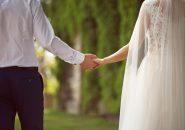74%の女性が「1年以内の結婚」を希望。結婚のボーダーラインとは