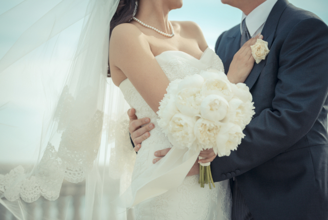 ノッツェみらい婚~タキシード・ウェディングドレスで婚活パーティー