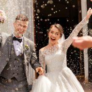大企業がタッグを組み「結婚・婚活応援プロジェクト」を創設