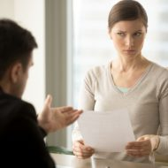 悪徳な結婚相談所を見分ける方法「お金と時間を無駄遣いする前に…」