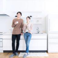 本当に必要な夫婦の収入とは?婚活中に知っておきたい男と女の結婚観