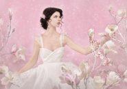 「いつまでも少女の心」結婚できない女性に共通する夢見る乙女症候群