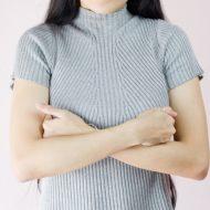婚活中の女性は胸元にご用心?!女が思う「男の好きな女性像」ランキング