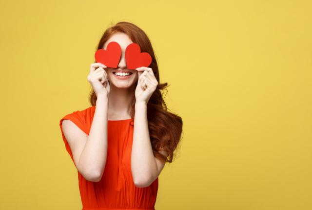 切ない片思い…から幸せに転換するための簡単アプローチ