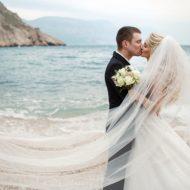 心に響く!結婚にまつわる名言ベスト10
