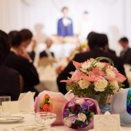 konkatsu-wedding-party