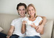 男子66%「年上女性」女子50%以上「年下男性」は結婚対象!