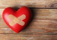 アダルトチルドレンの恋愛が長続きしない原因と克服法・注意点