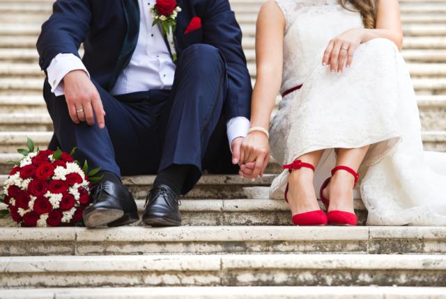 これだけで婚活が上手くいく「結婚活動の心構え4つのこと」
