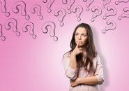 女性の婚期の平均とは? 婚期を逃す女子の特徴が判明!