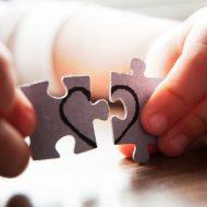 再婚活で失敗しないための3つの注意点「人柄・負い目・将来の話」