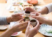 日本酒好きは集まれ!酒蔵で婚活を行う「蔵コン」