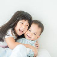 【兄弟・姉妹構成による婚活の相性】あなたは長女?それとも末っ子?