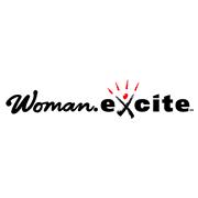 womanexcite