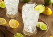 【心理テスト】炭酸水の飲み方であなたの異性に対する積極度が分かる!