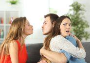 結婚相手は「出世しそうな男がいい」と思っている女性への注意ポイント