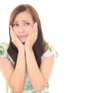 婚活本『恐怖の婚活、そのやり方で大丈夫?』アラサー婚活女性は必須!