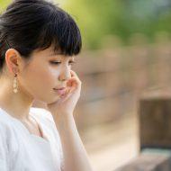 パートナーエージェントが語る「婚活に疲れる男女が増える理由」とは?