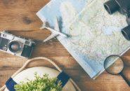 【心理テスト】旅行プランで結婚の価値観を分析!