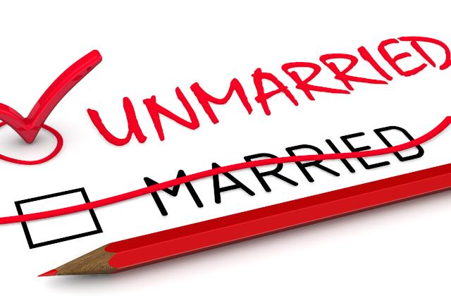 """増える""""否婚者""""と未婚率の問題。恋愛が「わずらわしい」から結婚しない"""