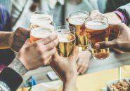 「ビアコン2015」を大手町で開催!ビールと出会いを一緒に楽しむ