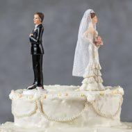 『結婚できない理由は統計で答えがでている』カリスマ仲人が婚活を指南