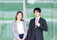 共働き夫婦の増加 変わる夫婦の在り方