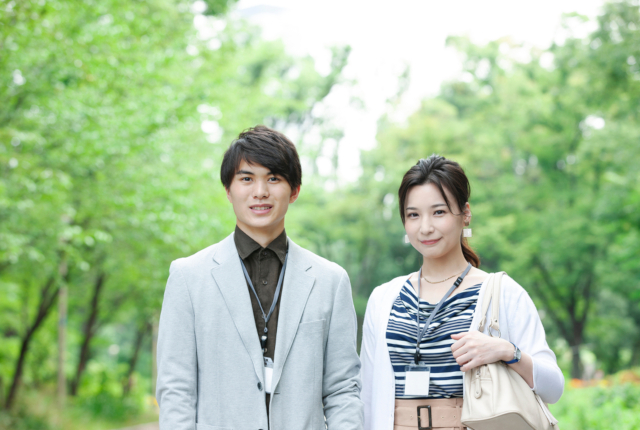konkatsu-couple-phychology-test