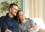 これからの婚活に役立てたい!データから分かった「夫婦円満の秘訣」