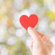 「心のブレーキ」がわかればあなたも結婚できる!結婚に必要なこと