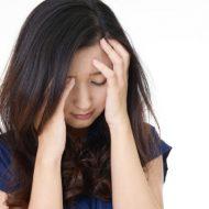 『婚活疲労症候群』婚活はなぜこんなにツライのか!?