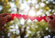 告白が成功する時間・場所の法則!「恋が叶う季節」をリサーチ