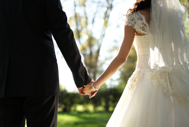 全国初の民間結婚相談所による自治体サポート~佐賀県相談員養成講座