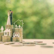 お金と人生のアドバイス!『結婚までに、やっておくべきお金のこと』