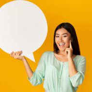 男性が喜ぶ女性の言葉10選!なさり気ないアプローチが効果的!