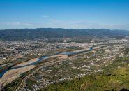 婚活イベントを和歌山県・紀の川市が開催!