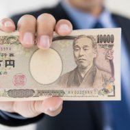 『ゲス子が年収700万円以上の男と結婚するために婚活始めたよ!』