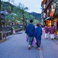 愛媛県・松山市が婚活ツアーを開催!港町と道後温泉で素敵な出会い