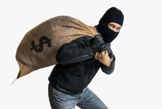 婚活パーティーを利用した強盗事件!悪質な犯罪に巻き込まれるな!