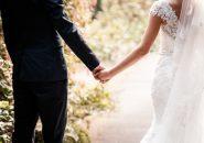 全米ベストセラー!『結婚までにふたりで解決しておきたい100の質問』