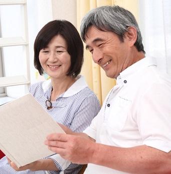 (画像:acworks)50歳以上の出会いを応援!プロ野球チーム・日本ハムファイターズが「セカンドライフ婚活パーティー」を開催!