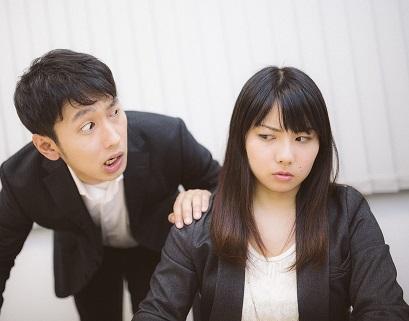 """(画像:PAKUTASO)本人は自覚なし?あなたのコミュニケーション嫌われているかも!7つのポイントで""""コミ障""""レベルをチェック"""