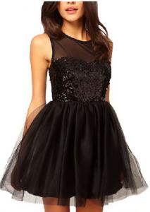 (シーファニー)Cfannyドレス ワンピース