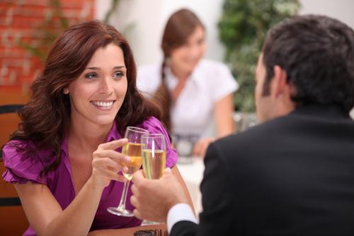 やっぱりそうなの?婚活で見た目が重要だと感じる5つのわけ