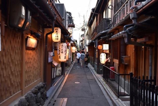 京都でシニア婚活パーティー