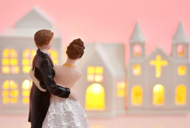 「54歳の私でも再婚できる?」○○があれば再婚できます!