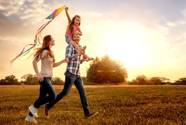 結婚がもたらしてくれる幸福な時間を再認識することが大事