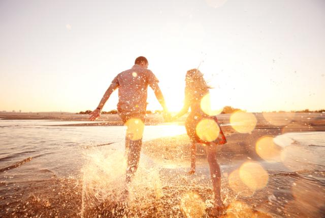 アウトドア婚活で楽しみながらお相手を見つけましょう!