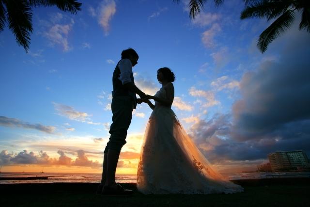 """出会いから結婚へ""""子育てまで長くサポート「子育てし大県""""さが""""」"""