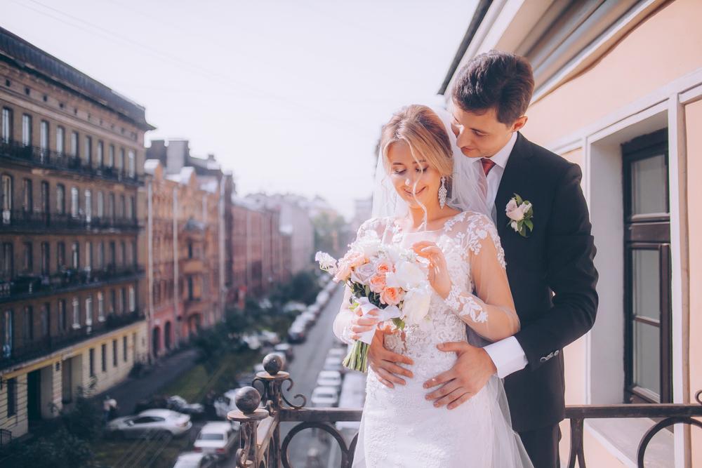 """""""20代で結婚したい人""""は知っておきたい!幸せな家庭を築ける男女の特徴"""